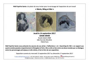 Invitation_vernissage_14092017